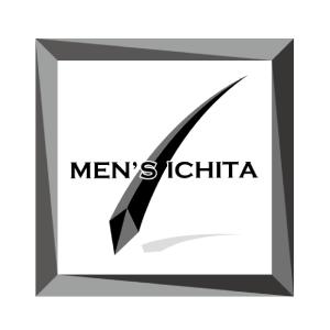 男性脱毛専門店 メンズイチタ(旧スポットライト)